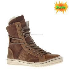 womens boots shoes uk uk boots fashion shoes caseerestauri com
