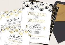 deco wedding invitations deco wedding invitations templates cloudinvitation