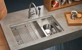 Dive Into A Elkay Sink  All Star Plumbing Of Holland - Kitchen prep sinks