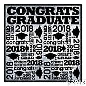 graduation backdrops save on graduation backdrops setters trading