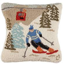 throw pillows at american country home store american country