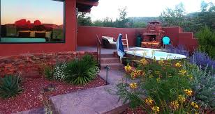 the casita u2013 sun cliff sedona