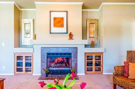 the bonanza vr32643a manufactured home floor plan or modular floor