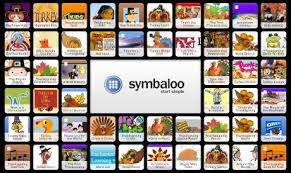 thanksgiving symbaloo gallery