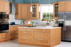 cost of installing kitchen cabinets kitchen satisfying ikea kitchen cabinets cost estimate unusual