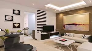 House Design Philippines Youtube House Ceiling Design Pictures Philippines
