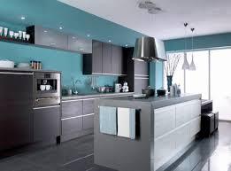 Black Orchid Kitchen Design Bespoke Designer Kitchens Glasgow Designer Kitchens Uk