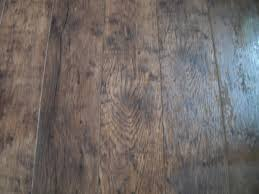 Laminate Floor Contractor Basement Laminate Flooring Amazing Best Laminate Flooring For