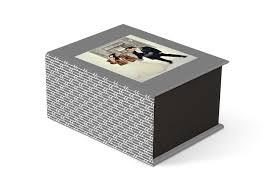 4x6 Photo Box Whcc White House Custom Colour Image Boxes