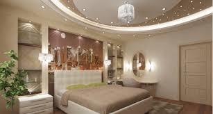bedroom ceiling lighting 21 bedroom ceiling lights designs decorate ideas design trends