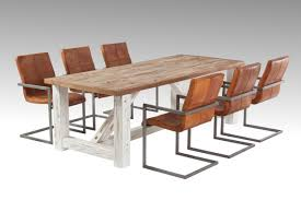 Massivholzm El Schreibtisch Nauhuri Com Möbel Landhausstil Esstisch Neuesten Design