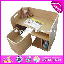 bureau pour bébé bureau pour bebe bureau pour bebe en bois visuel 5 a petit bureau