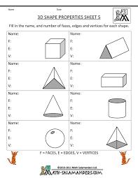 48 best math images on pinterest teaching math math worksheets