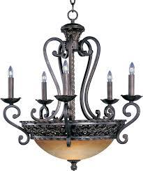 design house millbridge lighting oil rubbed bronze chandelier chain and design house millbridge 3