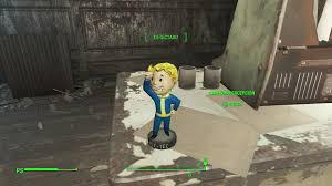 Fallout 3 Bobblehead Map by Fallout 4 How To Find All Bobbleheads