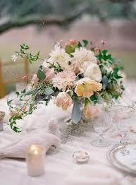 wedding centerpiece wedding centerpiece elizabeth designs the wedding