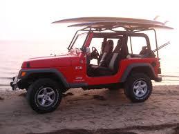 jeep wrangler open top wrangler ready for adventure jeep fitness pinterest jeeps