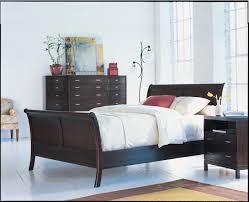Bedroom Sets Italian Bedroom Modern Bedroom Furniture Modern Queen Bedding Sets