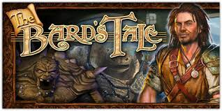 the bard s tale apk bard s tale apk v1 6 6 for android