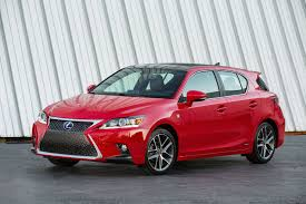lexus hybrid car tax lexus bypassing plug in hybrids looking at fuel cells maybe evs