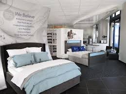 Sleep Number Beds Reviews 25 Best See Our Stores Images On Pinterest Sleep Store Design