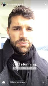 121 best joel smallbone images on pinterest moriah peters