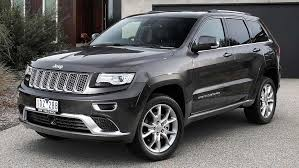 jeep grand 2015 jeep grand summit platinum 2015 review carsguide