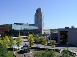 List Of Cities Villages And Townships In Michigan Wikipedia battle creek michigan wikipedia