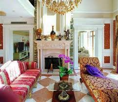 eclectic furniture and decor nyceiling com news articles the eclectic style where your