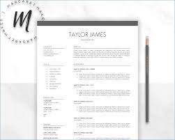 free professional resume template free creative resume templates word artemushka