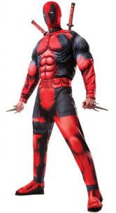 Hawkgirl Halloween Costume Super Hero Costumes Halloween Costumes Adults