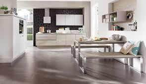 Esszimmer Landhaus Gebraucht Gebrauchtküchenstudio Wir Haben Ständig 1a Gebraucht Küchen Im