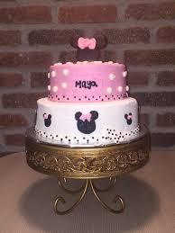 minnie mouse birthday cake birthday cakes café bakery