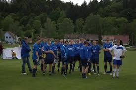 Bezirksliga Baden Baden Fv Plittersdorf Gewinnt Bezirkspokal 2013 Bezirk Baden Baden