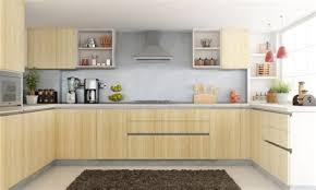 cuisiniste ancenis table de cuisine pour petit espace 8 showroom cuisiniste ancenis