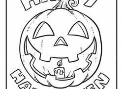 halloween worksheets u0026 free printables education com