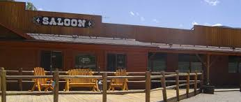 yellowstone valley inn yellowstone hotel wapiti cody wy