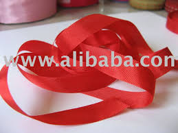 seam binding ribbon seam binding ribbon seam binding ribbon suppliers and manufacturers