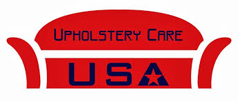 upholstery cleaning dc 202 534 7768