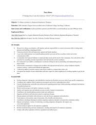 receiving clerk resume sample speech pathology cover letter resume cv cover letter speech pathology cover letter booking clerk cover letter speech pathology cover letter cover letter for clerk sample resume