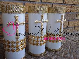 9 tall gold crown centerpiecelarge crownbling crown