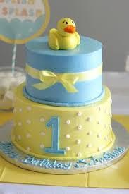 duck cake rubber ducky cake mimissweetcakesnbakes rubberduckycake