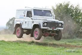 land rover safari malachi comp safari lincolnshire land rover club