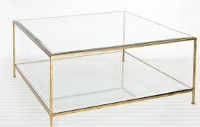 table retro coffee table alarming retro coffee table with shelf