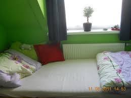 Schlafzimmer Farbe Manhattan Funvit Com Schlafzimmer Gelb Braun