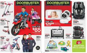 target black friday flier target u0027s black friday ad is out fox8 com