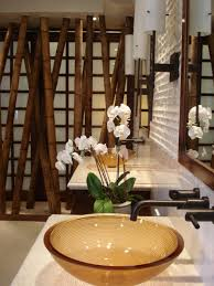 spa bathroom design asianhroom ideas themed style designs inspired design small decor