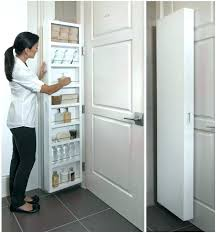 storage cabinets for mops and brooms broom storage cabinet cabinet for mops and brooms mop and broom