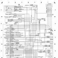1999 honda civic lx wiring diagram yondo tech