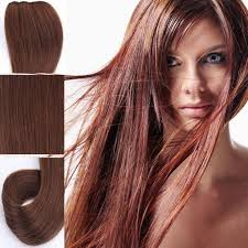 real hair extensions 119 best real human hair extensions images on human